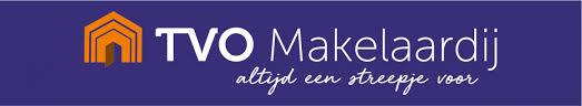 Samenwerking met TVO Makelaardij